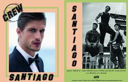 Santiago   4319835