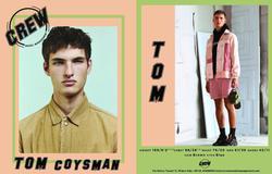 TomCoysman   24700361