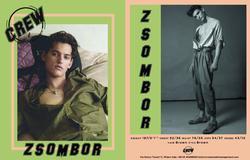 Zombor   73835891