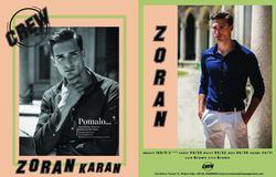Zoran   12735198