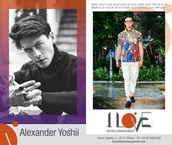AlexanderYoshii   60341062