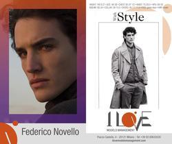 FedericoNovello   32235698