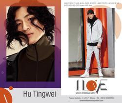 HuTingwei   46397887
