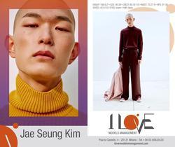 JaeSeungKim   72056561