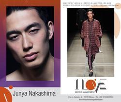 JunyaNakashima   66042467