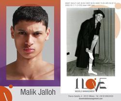 MalikJalloh   89048290