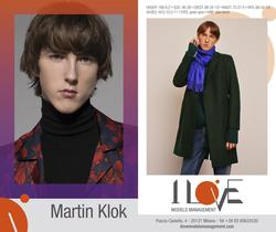 MartinKlok   97176191
