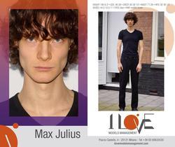 MaxJulius   75727440
