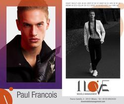 PaulFrancois   15262317