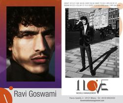 RaviGoswami   28780238