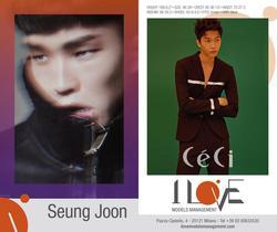SeungJoon   83598903