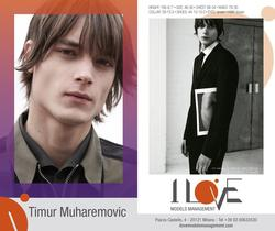 TimurMuharemovic   20942020
