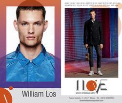 WilliamLos   672696