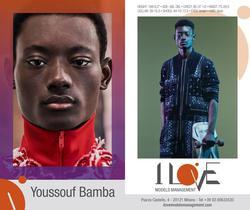 YoussoufBamba   89500628