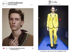 Emil Andersen   3697857