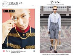 Wooseok Lee   89493358