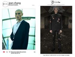 Jean Chang   50240
