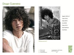 DIOGO GUERREIRO   65187144