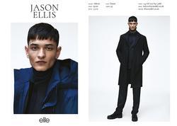 JASON ELLIS   83463712