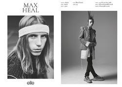 MAX HEAL   82833343