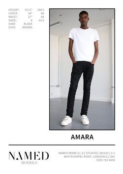Amara    83638941