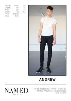 Andrew    49184764