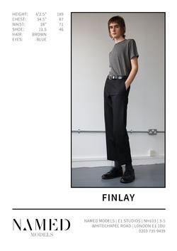 Finlay    31648811
