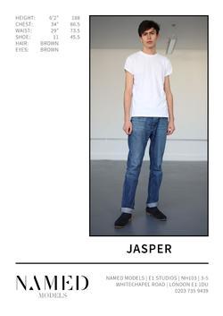 Jasper    24115726