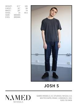 JoshS    5662431