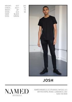 Josh    56641943