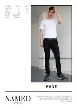 Kane    89384879
