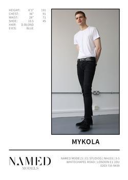 Mykola    28097684