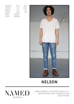 Nelson    54486404