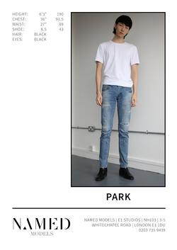Park    4822333