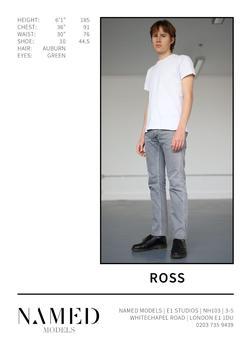 Ross    29602781