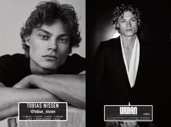 Tobias Nissen   47705631