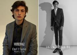 Emiliano Montich   3545038