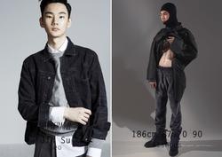 Jin Su Seo   53559792