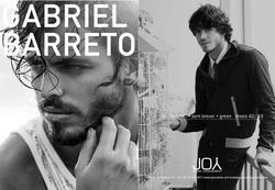 GABRIEL BARRETO   14867829