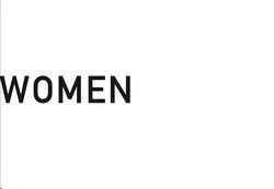 WOMEN   3908680