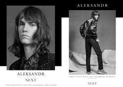 Aleksandr   88101314