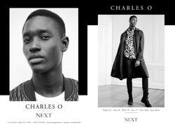 Charles   37468817