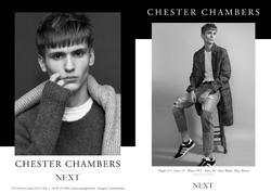 ChesterChambers   22064338