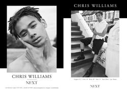 ChrisWilliams   57224953