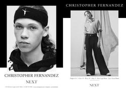 ChristopherFernandez   70837483