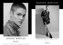 DanielBirtles   56994979