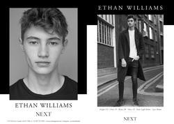 EthanWilliams   77139858