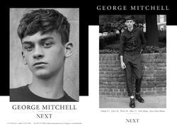 GeorgeMitchell   12708322