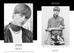 Jesse   27536737