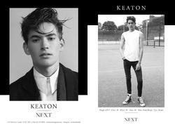 Keaton   2262991